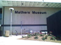 http://mtgiddings.com/files/gimgs/th-19_Mathers Museum.jpg