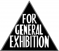 http://mtgiddings.com/files/gimgs/th-19_for general exhibition.jpg