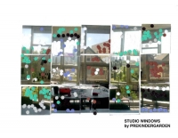 http://mtgiddings.com/files/gimgs/th-83_window collage2.jpg